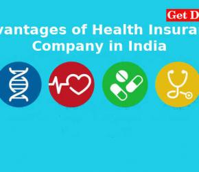How to Choose Best Health Insurance Company in India
