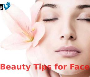 How Important is to Apply Best Beauty Tips for Face Care
