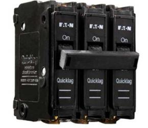 Circuit Breaker: Advantages And Applications In Commercial Sector
