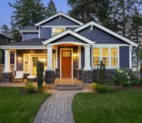3 Ways to Buy Houses with No Money Down
