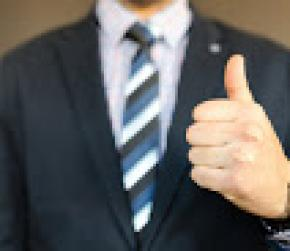 IT security coordinator career outlook
