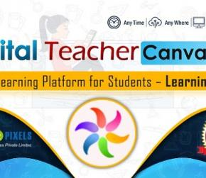 Why Digital Teacher is a better option when compared with Byju's?