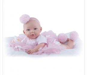 How to Order Reborn Dolls