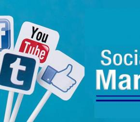 Boost Your Brand with the Best Social Media Marketing Agency in India