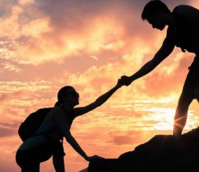 How to Help Others in Your Community - Know in Very Simple Ways
