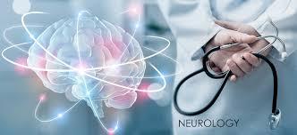 Neurologist in Madurai - Devadoss Multispeciality Hospital