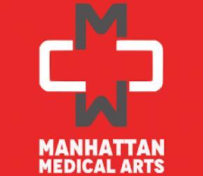 Best Cardiologist near me in Chelsea, Manhattan