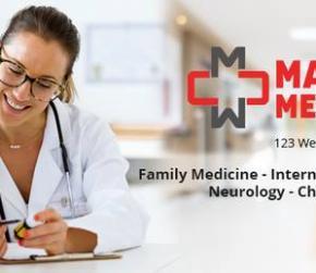 manhattan-medical-arts-726