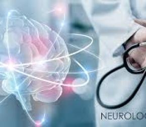 neurologist-in-madurai-devadoss-multispeciality-hospital-740