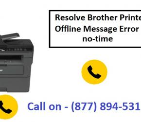 why-my-brother-printer-is-offline-742